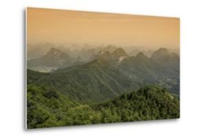 China 10MKm2 Collection - Guilin National Park by Philippe Hugonnard