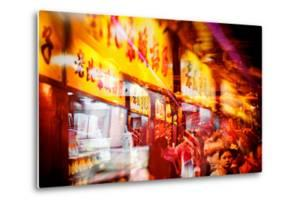 China 10MKm2 Collection - Instants Of Series - Lifestyle FoodMarket by Philippe Hugonnard