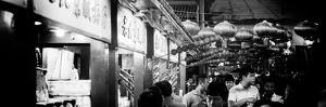 China 10MKm2 Collection - Lifestyle FoodMarket by Philippe Hugonnard