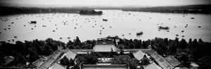 China 10MKm2 Collection - Summer Palace and Lotus Lake by Philippe Hugonnard