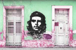 Cuba Fuerte Collection - Cuban House IV by Philippe Hugonnard