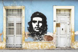 Cuba Fuerte Collection - Cuban House by Philippe Hugonnard