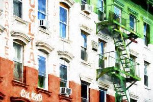 Italian Colors by Philippe Hugonnard