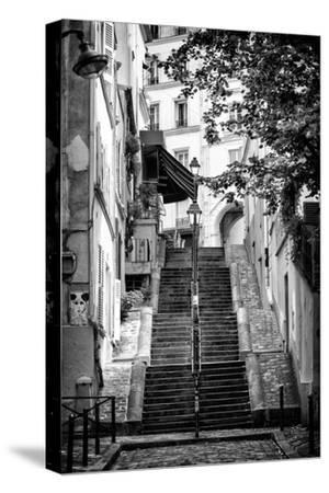 Paris Focus - Montmartre