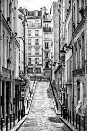 Paris Focus - Paris Montmartre