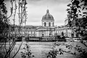 Paris sur Seine Collection - French Academy by Philippe Hugonnard