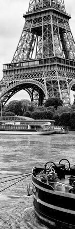 Paris sur Seine Collection - Vedettes de Paris III by Philippe Hugonnard