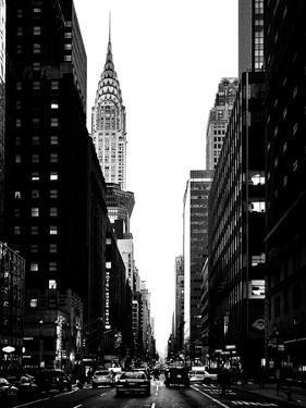 Urban Street View by Philippe Hugonnard