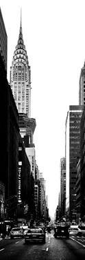 Vertical Panoramic - Door Posters by Philippe Hugonnard