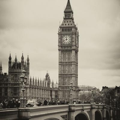 big view photography. Exellent View View Of Big Ben From Across The Westminster Bridge  London UK England And Photography P