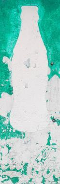 ¡Viva Mexico! Panoramic Collection - Green Coke by Philippe Hugonnard