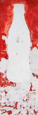 ¡Viva Mexico! Panoramic Collection - Red Coke by Philippe Hugonnard