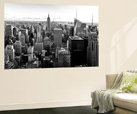 affordable new york wall murals posters for sale at allposters com
