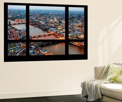 Affordable London Wall Murals Posters for sale at AllPosterscom