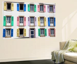 Hotel Quiberon by Philippe Manguin