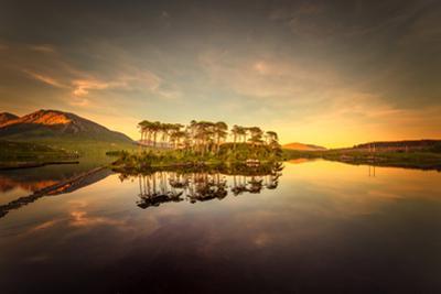 Connemara by Philippe Sainte-Laudy