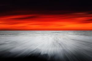Move with the Flow by Philippe Sainte-Laudy