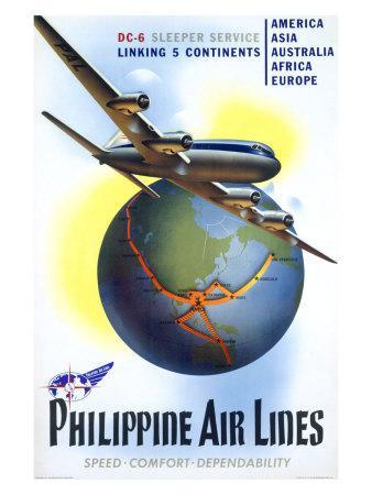 https://imgc.allpostersimages.com/img/posters/philippine-world-air-lines-dc6_u-L-ELE5H0.jpg?p=0