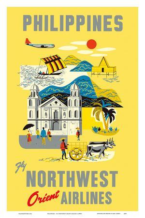 https://imgc.allpostersimages.com/img/posters/philippines-fly-northwest-orient-airlines_u-L-F8P7EZ0.jpg?p=0