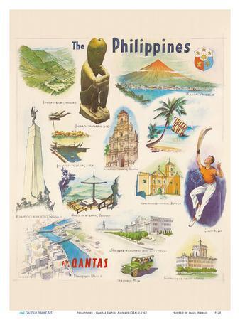 https://imgc.allpostersimages.com/img/posters/philippines-qantas-empire-airways-qea_u-L-F94WAT0.jpg?p=0