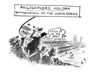https://imgc.allpostersimages.com/img/posters/philosopher-s-holiday-wittgenstein-at-the-world-series-new-yorker-cartoon_u-L-PGR2LZ0.jpg?artPerspective=n