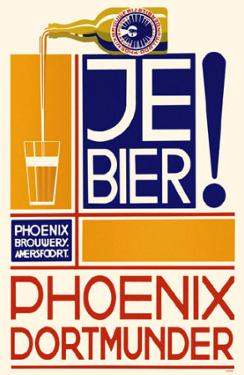 Phoenix Dortmunder