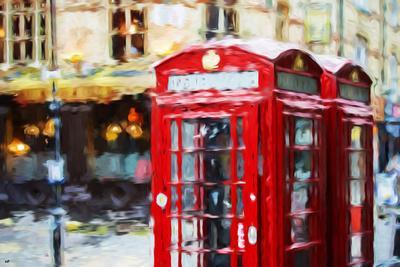 https://imgc.allpostersimages.com/img/posters/phone-booths-ii-in-the-style-of-oil-painting_u-L-Q10YTEC0.jpg?artPerspective=n