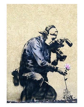 https://imgc.allpostersimages.com/img/posters/photographer-flower_u-L-F8IRM60.jpg?p=0