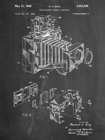 https://imgc.allpostersimages.com/img/posters/photographic-camera-accessory-patent_u-L-PO4A1N0.jpg?p=0