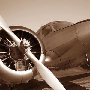 Aviation 3 by PhotoINC Studio