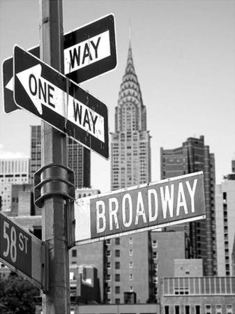 Broadway by PhotoINC Studio
