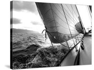 Waves by PhotoINC