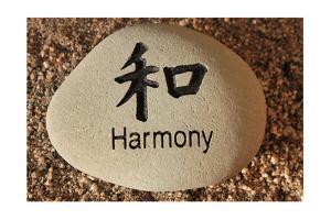 Harmony by photojohn830