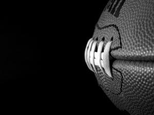 Pure Football by Photozek07