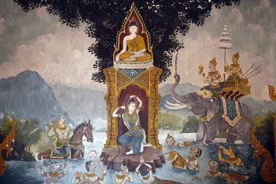 https://imgc.allpostersimages.com/img/posters/phra-mae-thorani-twists-her-long-hair-and-torrents-of-water-create-a-flood-wat-phra-doi-suthep_u-L-Q1GYH9U0.jpg?artPerspective=n