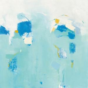 Splash by Phyllis Adams