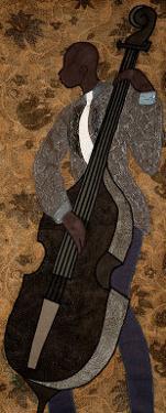 Jammin' by Phyllis Stephens