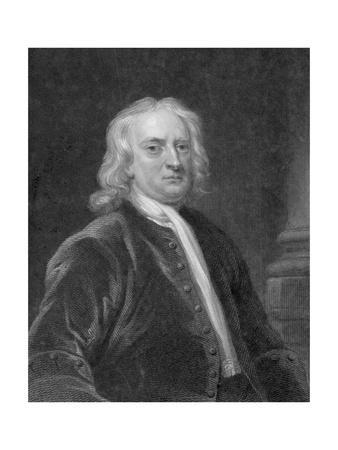 https://imgc.allpostersimages.com/img/posters/physical-scientist-sir-isacc-newton_u-L-PRFIVW0.jpg?p=0