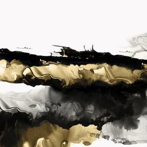 Drizzle Ii by PI Creative Art