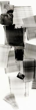 Black Cubis I by PI Studio