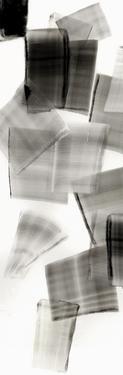 Black Cubis II by PI Studio