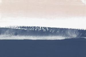 Blushing Horizon by PI Studio