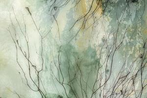 Branches II by PI Studio