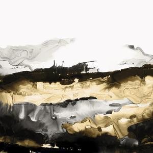 Drizzle I by PI Studio