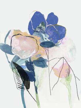 Fresh Flowers by PI Studio