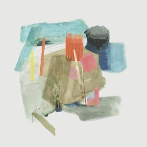 Glimpse I by PI Studio