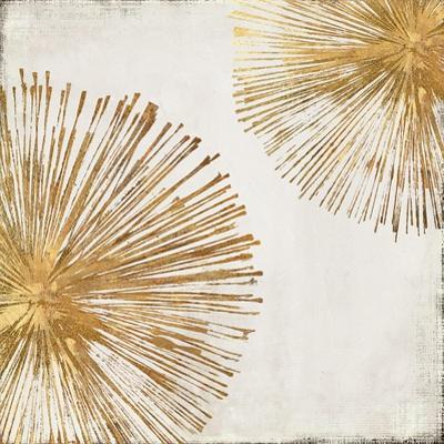 Gold Star I by PI Studio