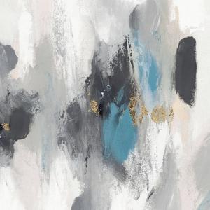 Gray Days I by PI Studio