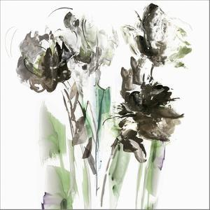 Green Spring I by PI Studio