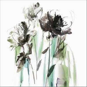 Green Spring II by PI Studio